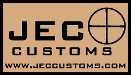 jeccustoms.com